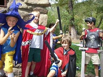 Costumed Kids (RGB, web)