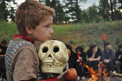 Halloween Quest image