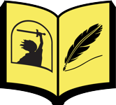 Creative Writing Camp in Bellingham - Quest & Quill