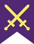 Sword Skirmish - Boffer Sports Games